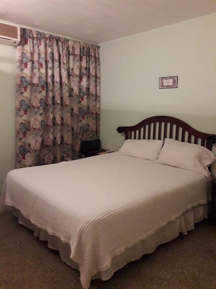 Apartamento En Venta En Parque Aragua 04128900222