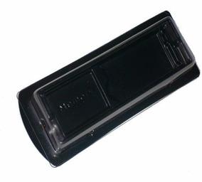 Embalagem P/ Memórias Pc Ou Notebook Cx 50 Unidades