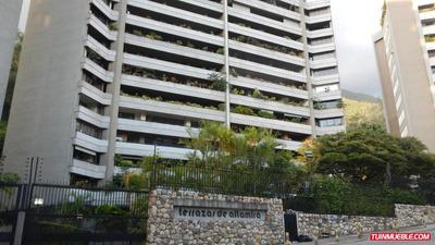 Apartamentos En Venta Ar Mg Mls #17-13881 --- 04143247970