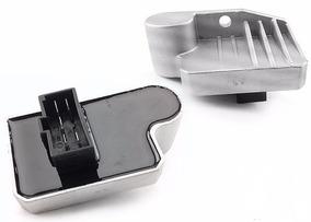 Retificador De Voltagem Pop110/biz110 Modelo Original
