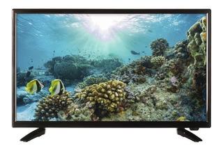 Tv Monitor By Hanxo Pulg 24 Led Hd