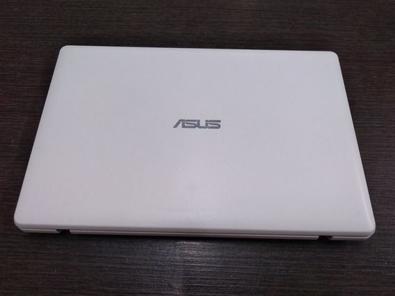 Netbook Notebook Asus X200m