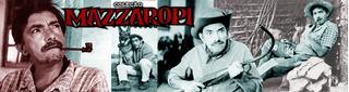 Coleção Mazzaropi - 32 Filmes + 1 Documentário