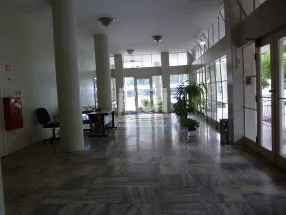 Apartamento Em Cidade Baixa Com 3 Dormitórios - Li50878518