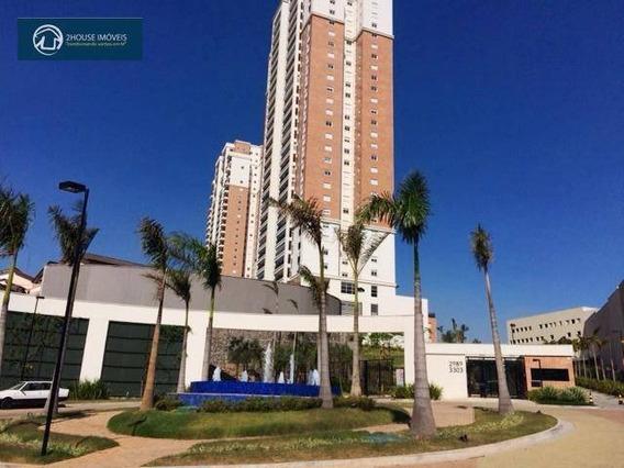 Apartamento Com 3 Dormitórios À Venda, 155 M² Por R$ 1.250.000,00 - Alta Vista - Jundiaí/sp - Ap22931