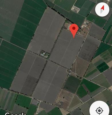 Queretaro, Pedro Escobedo, 100 Hectareas, Agua, Cultivo