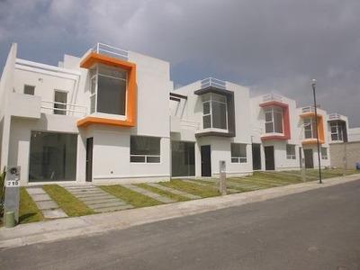 Casa Sustentable Excelente Precio Nueva