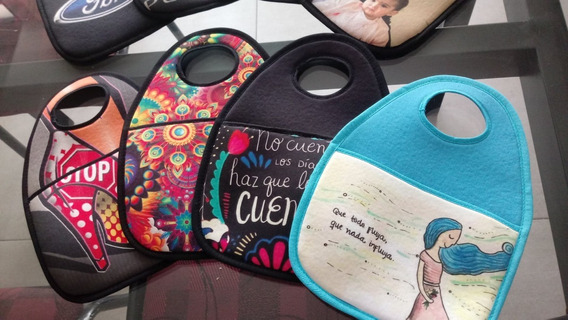 Car Bag Bolsa Porta Objetos Organizadora Para Palanca Auto