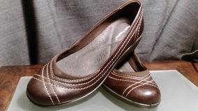 Zapatos Dama Hush Puppies Zapatos De Mujer Zapatos De Piso