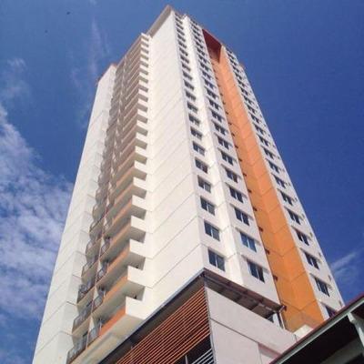 Alquilo Apartamento #19-1119 **hh** En San Francisco