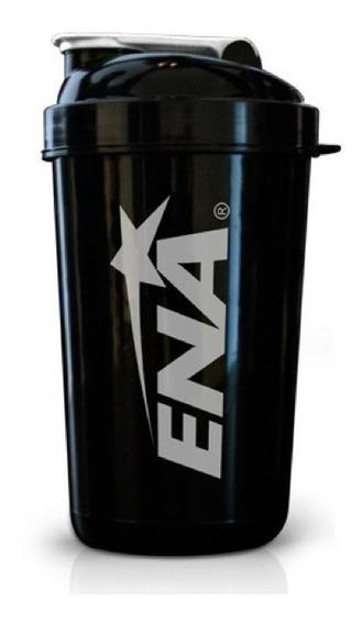 Shaker - Vaso Batidor Para Proteina - Ena Sport