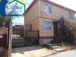 Casa Solida 2 Pisos, Quilpue