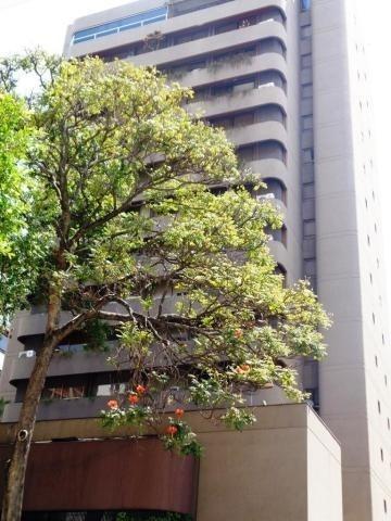 Apartamento En Venta - Los Palos Grandes - 20-4961