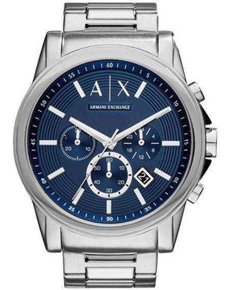 Relógio Armani Exchange Ax2509/1an