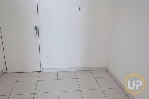 Imagem 1 de 11 de Sala Em Centro  -  Belo Horizonte - 1363