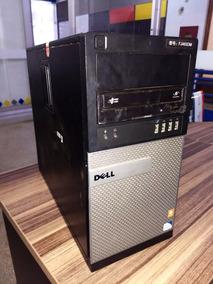 Computador Desktop Cpu Intel Dell Pentium G620 Ddr3 1155 4gb