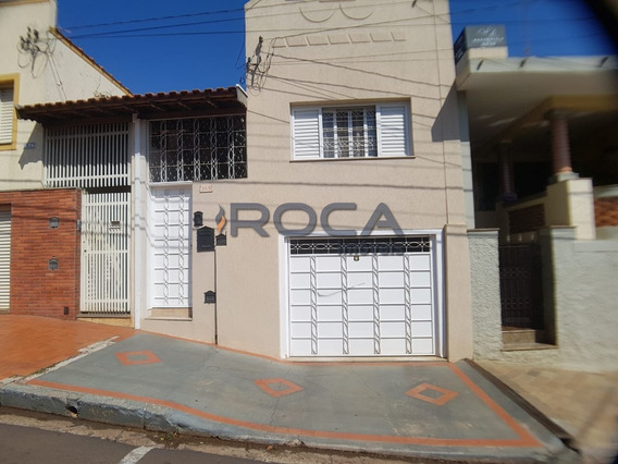 Casa - 2 Quartos - Centro - 21865