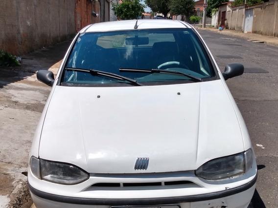 Fiat Palio 1997
