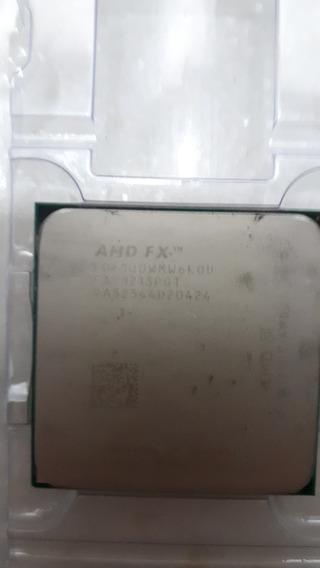 Procesador Amd Fx 6100,sem Cooler