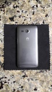 Huawei Ascend Y-511