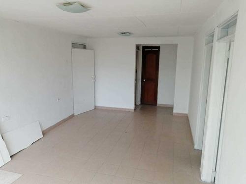 Imagen 1 de 11 de Apartamento En Arriendo Nuevo Bosque Cartagena