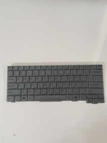 Teclado Notebook Cód: Hmb321yb01 W4-01a - Usado