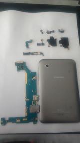 Peças Samsung Tab 2