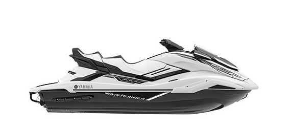 Fx Cruiser Ho 2019 Gtx Ltda 300 Rxtx Gp 1800 Fx Ho Gti 130