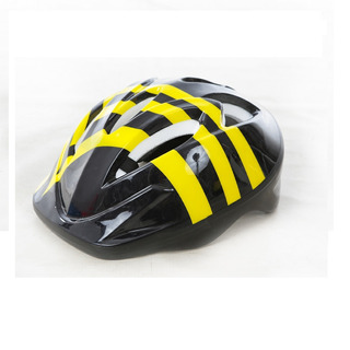 Capacete Infantil Hoverboard Bicicleta - Maior Segurança