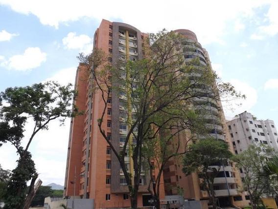 Apartamentos En Venta Chimeneas Valencia Carabobo 199924 Prr