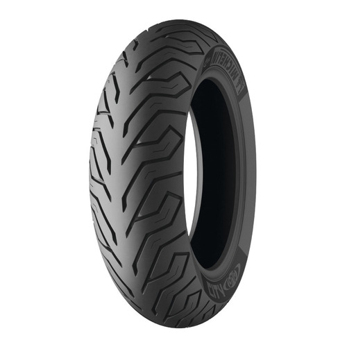 Cubierta Trasera Michelin City Grip 130/70 R13 Scooter - Brm