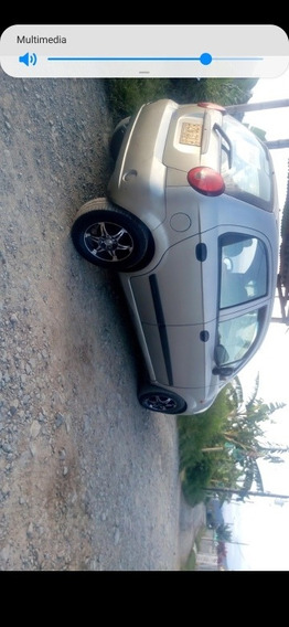 Chevrolet Spark Spark Con Aire Vidri
