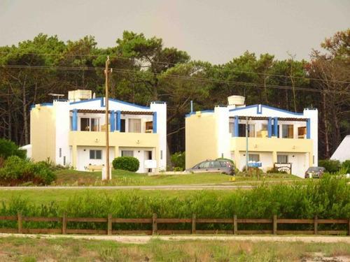 Imagen 1 de 17 de Casa En Venta En La Juanita