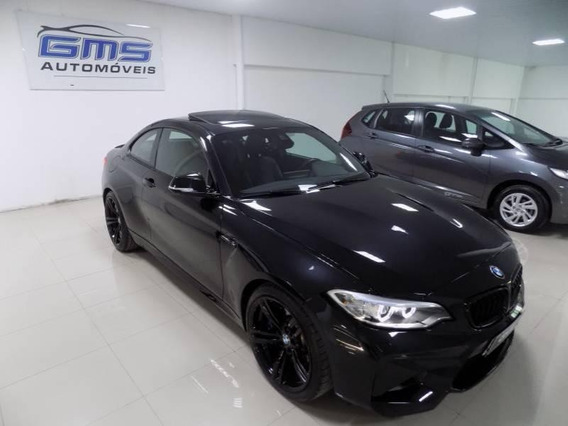 M2 Coupe 3.0