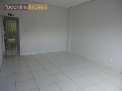Comercial Para Aluguel, 0 Dormitórios, Neblina - Araguaína - 1430
