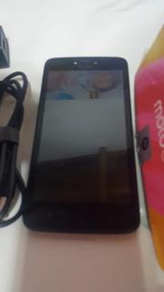 Celular Motorola C Xt1756