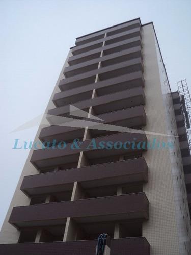 Apartamento - Ap00784 - 3272144