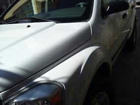 Dodge Durango 4.7 St Tela 4x2 At 2005