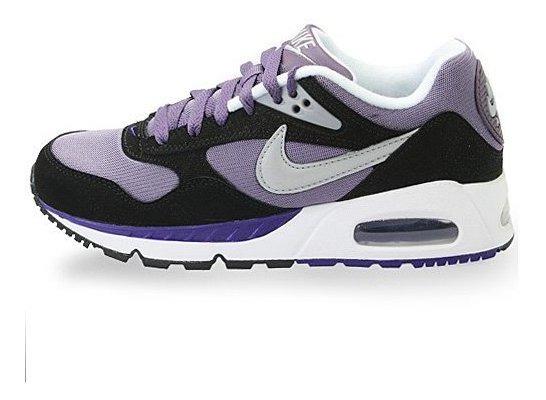 Tenis Nike Air Max Correlate Dama Originales + Envío Gratis