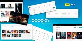 Site Completo De Filmes Online.