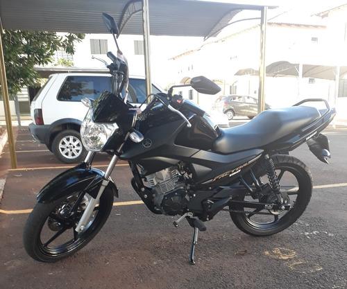 Yamaha  Factor 150cc Ed