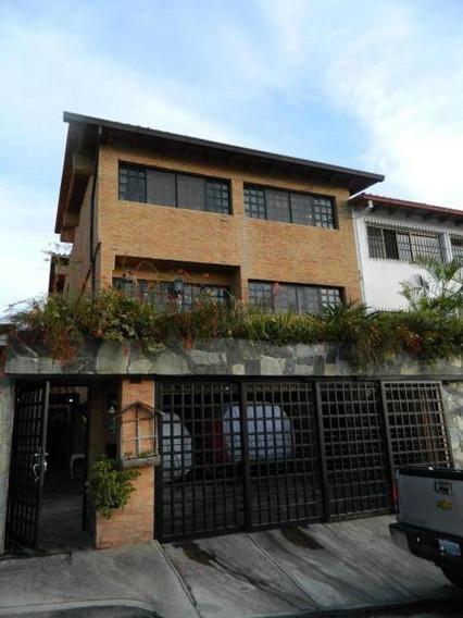 Casa En Venta Rent A House Código 20-1922