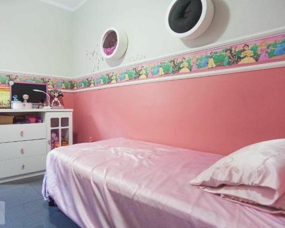 Apartamento Com 2 Dormitórios Para Alugar, 56 M² Por R$ 900,00/mês - Jardim Bela Vista - Campinas/sp - Ap5397