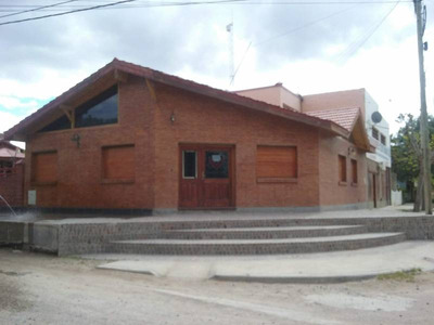 Oficinas Alquiler Centenario