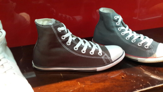Zapatos Converse Para Caballeros Originales