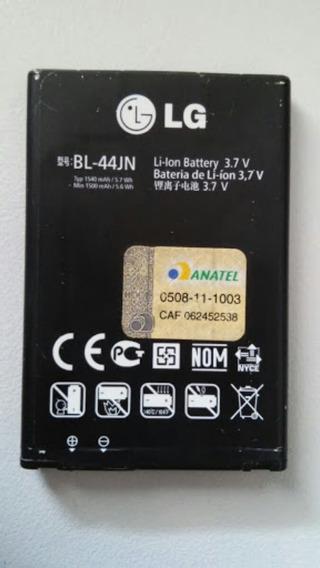 Bateria Celular Lg