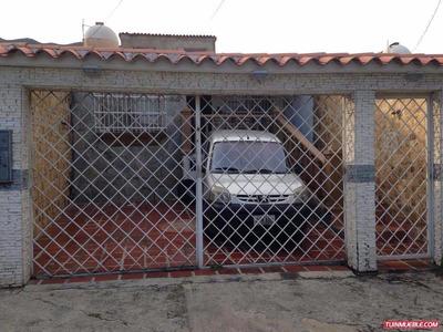 Casa En Venta En Ciudad Alianza 120m2, 126m2 Terreno