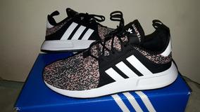 Xl Plus 40 Adidas Talle Nuevas Zapatillas 8us exroBdCW