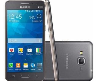 Smartphone Samsung Galaxy Gran Prime Duos Sm