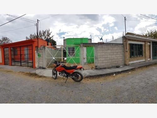 Casa Sola En Venta Casa Sola En Las Llaves, Apta Para Creditos Infonavit Fovissste $550,000